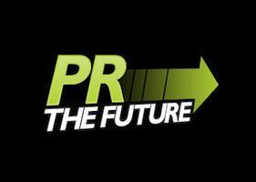 PR: The Future