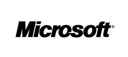 Microsoft Minicamp #4 (Реєстрацію завершено)