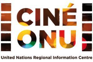 Cine-ONU Invitation