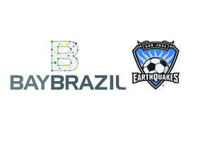 San Jose Earthquakes Celebrate Brazilian Heritage Night