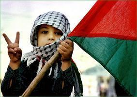 Gaza emergency call