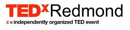 TEDxRedmond 2011
