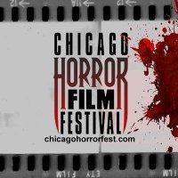 The 2011 Chicago Horror Film Festival