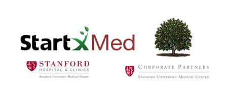 StartX Med Innovation Challenge (MedIC)