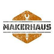 MAKERHAUS logo