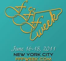 Full Figured Fashion Week™ 2011 - New York City