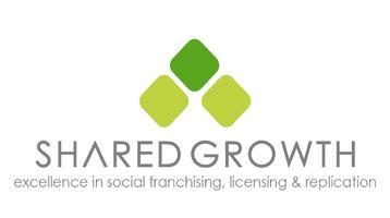 Shared Growth - Franchise and Replication
