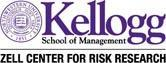 Kellogg Risk Summit