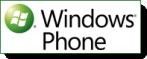 Windows Phone 7 Unleashed – Denver Visual Studio User...