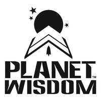 PlanetWisdom - Twin Cities, MN