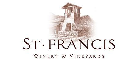 St Francis Winery #Merlot Day Virtual Tasting