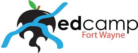 Edcamp Fort Wayne