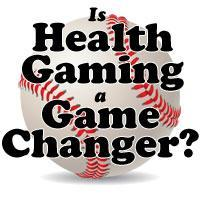 Is Health Gaming a Game-Changer?