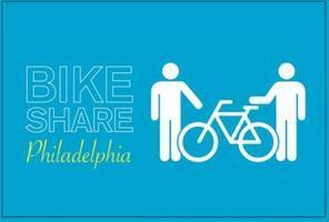 "Bike Share Presentation: ""Capital Bikeshare, Good, the..."