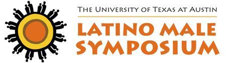 UT Latino Male Symposium - June 24th, 2011