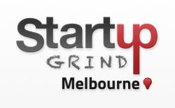 Startup Grind Melbourne Hosts Martin Hosking (Founder at...