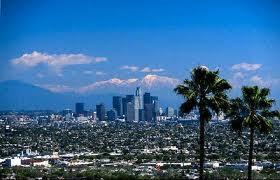 CA - Orange County -- Santa Ana | Meet our Investors & Learn How...
