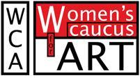 & Social Justice Conference  Women's Caucus for Art...
