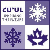 2011 CUUL School - West