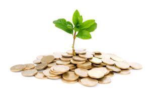 May Microfinance Happy Hour, Sponsored by Kiva NY...