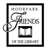Comedy Show to Benefit Moorpark Friends of the Library