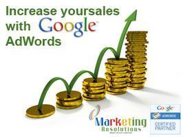Google AdWords Workshop