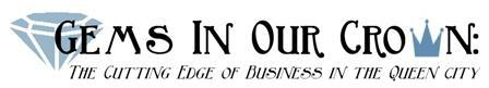 Gems in Our Crown: The Cutting Edge of Business in the...