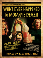 What Ever Happened to Mommie Dearest
