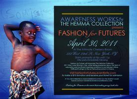 Fashion for Futures