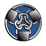 GRGR/West  logo