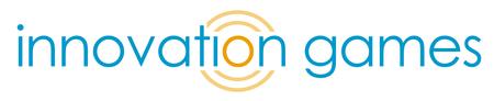 Innovation Games(r) for Customer Understanding - Denver