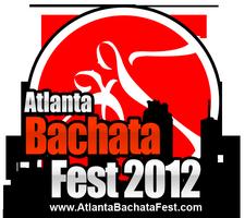 4th ANNUAL ATLANTA INT'L BACHATA FESTIVAL - April...