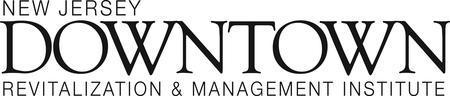 Downtown Revitalization & Management Institute-...