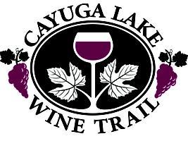 19th Annual Cayuga Lake Wine Trail Wine & Herb Fest/May