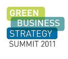 Toronto Greenhouse: Green Business Strategy Summit...