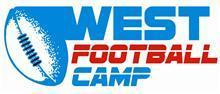 West Football Youth Camp @ Toyon Park