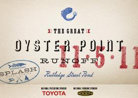 The Great Oyster Point Runoff