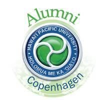 Student Pre-Departure and Alumni Chapter Event;...