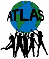Atlas: DIY