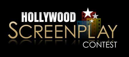 2011 Hollywood Screenplay Contest