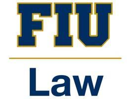 FIU Law Second Annual International Arbitration Summit