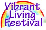 Vibrant Living Festival 2011