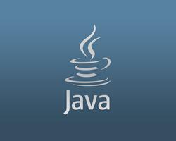 Java Users Group at KIXEYE