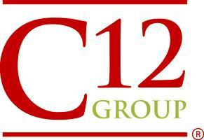 "Central Florida C12 Presents: ""Creating a Contagious..."