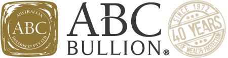 ABC Bullion Investor Education Seminar - 'Gold 2013: An...