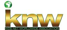 Kids Net Worldwide  logo