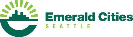 Emerald Cities Seattle Forum Event