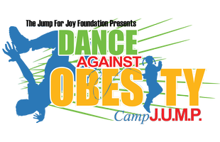 Tao Cares presents Dance against Obesity