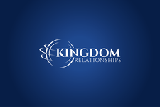 Kingdom Relationships logo