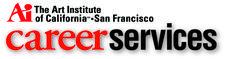 The Art Institute of California-San Francisco logo